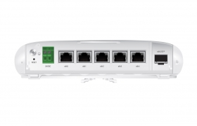 Ubiquiti EdgePoint  EP-R6