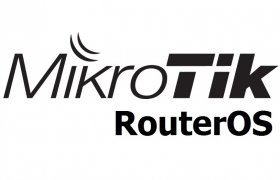 Licencja MikroTik Cloud Hosted Router CHR P1