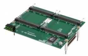 MikroTik Routerboard 604