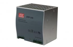 Zasilacz na szynę DIN Mean Well DRP-240-48 48V/5A 240W