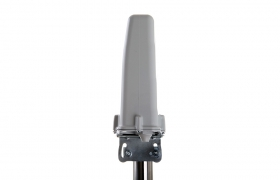 AntennaBox 5GHz/PA19
