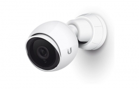 Ubiquiti UniFi Video Camera G3 UVC-G3