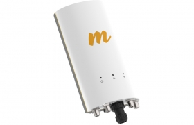Mimosa A5c 5GHz 1Gbps