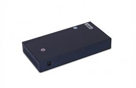 HORED Switch PoE 802.3af  8+1 (8xPoE) 120 W
