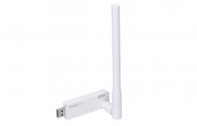 TOTOLINK N150UH 150MBPS WIRELESS USB ADAPTER