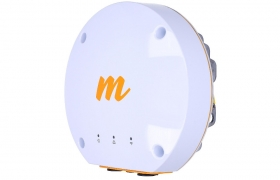 Mimosa B11 1,5Gbps