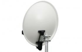 Czasza anteny stalowa 60 cm