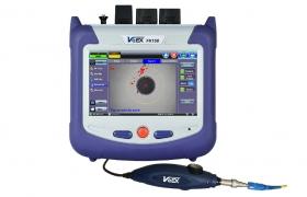 Reflektometr OTDR VeEX FX150 1310/1550/1625(F)nm 36/34/38dB