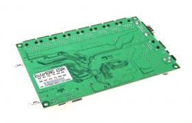 MikroTik RouterBoard 493AH level5