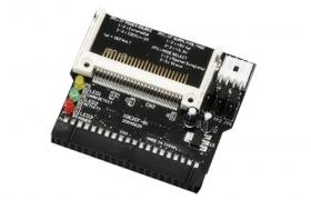 Adapter CF-IDE IDE2CF-B1
