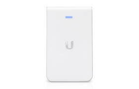 Ubiquiti UniFi In Wall Access Point UAP-AC-IW