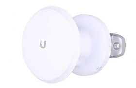 Ubiquiti PrismStation 5AC PS-5AC 14dBi 5GHz 802.11ac 500+ Mbps
