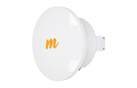 Mimosa B24 24GHz 1,5 Gbps 33 dBi MIMO 4x4