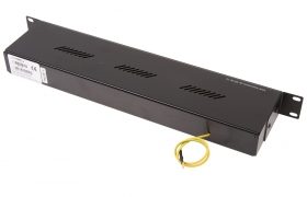 Multi Netprotector Gigabit 8p MNG-8P-1U