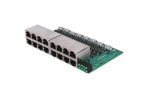 Multi Netprotector Gigabit 8p MNG-8P