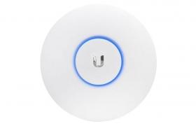 Ubiquiti UniFi UAP AC SHD 802.11a/b/g/n/ac