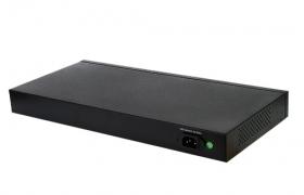 SIGNAMAX Switch 065-7345 24p