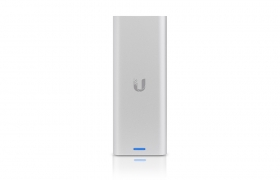 Ubiquiti Cloud Key Gen2 (UCK-G2)