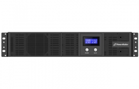 UPS Power Walker VI 3000 RLE HID LCD RACK