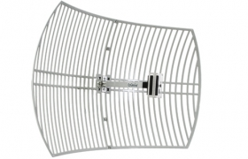 Senao Grid 2,4 Ghz 24dBi