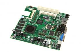 Alix.1D LX800 256MB 1LAN/1miniPCI