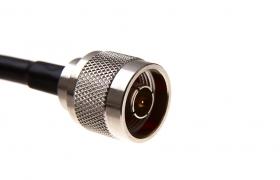 Konektor RF5/NM/RPSMA 3m 2,4GHz