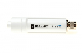 Ubiquiti BULLETM5 HP