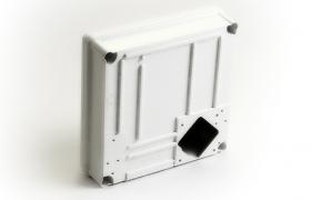 Jirous GentleBOX JR-200