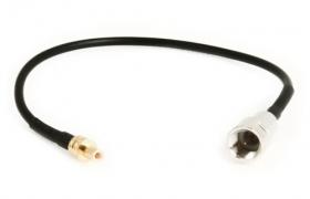 Konektor do Huawei E600/E612/E618