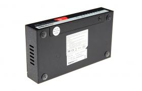 SIGNAMAX Switch 065-7014 8p