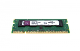 KINGSTON SODIMM KVR667D2S5/1GB