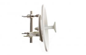 Ubiquiti RocketDish 5GHz AirMax 30dBi