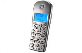 Telefon USB IP VIP Atcom