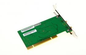 TP-LINK PCI TL-WN851N BOX