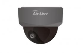 Kamera IP Ovislink POE-200CAM po testach