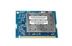 Karta WL025 5GHz 23dBm Emitech