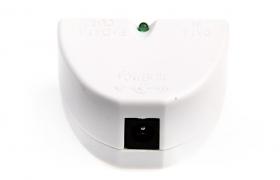 Adapter POE dla WRAP z LED white