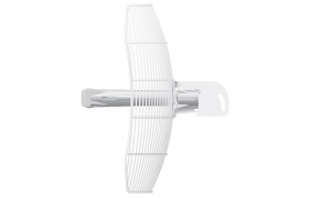 Ubiquiti AirGrid M5 HP 5GHz 27dBi