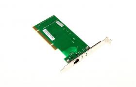 TP-LINK Karta sieciowa PCI TG-3269 10/100/1000Mbps