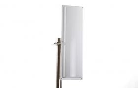 SkySector17/90 5GHz 17dBi 90° HP