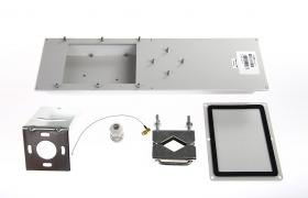 SectorBox17/90 5GHz 17dBi 90° HP
